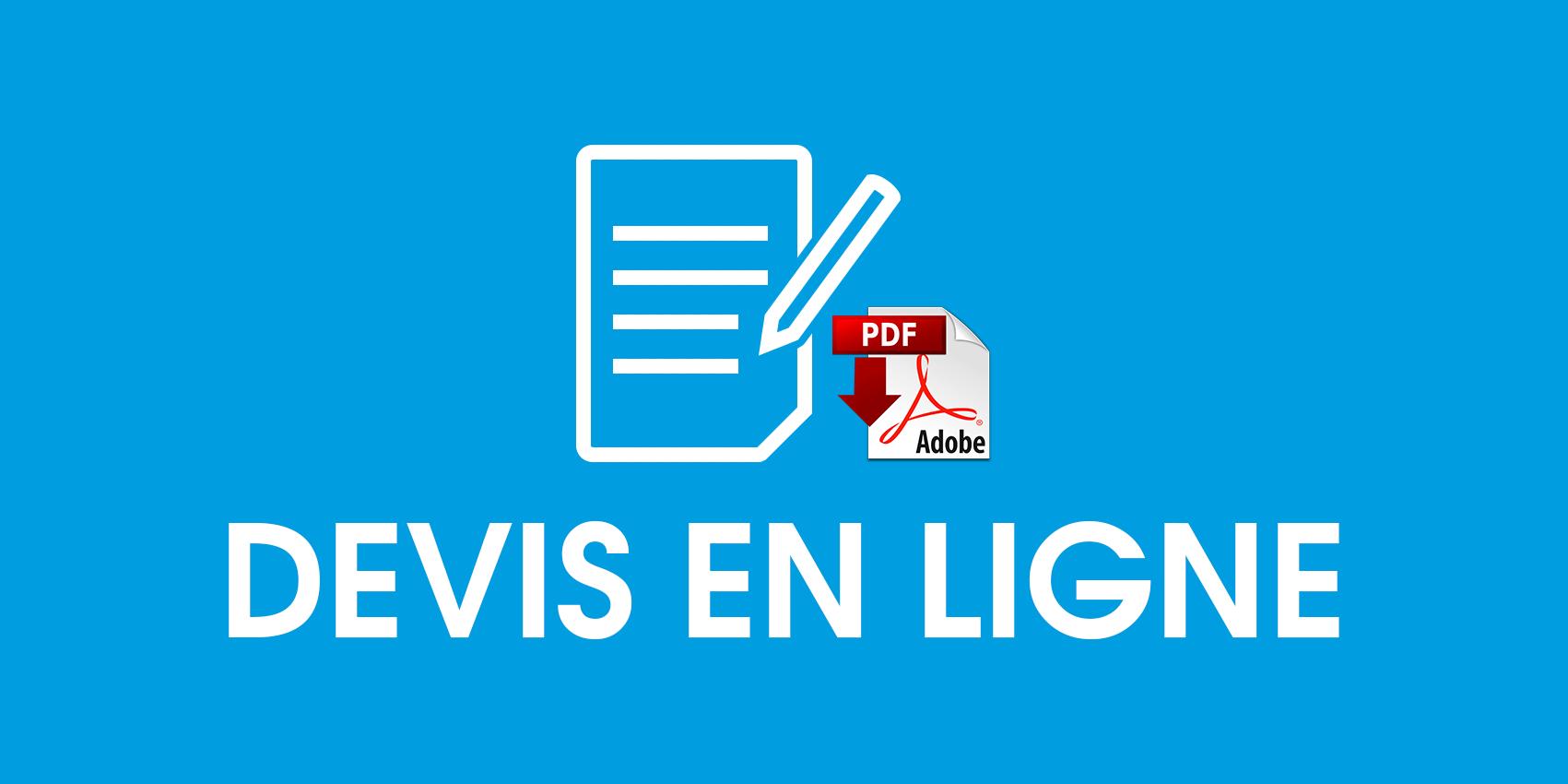 DEVIS-EN-LIGNE-BORDEAUX-LASERQUEST