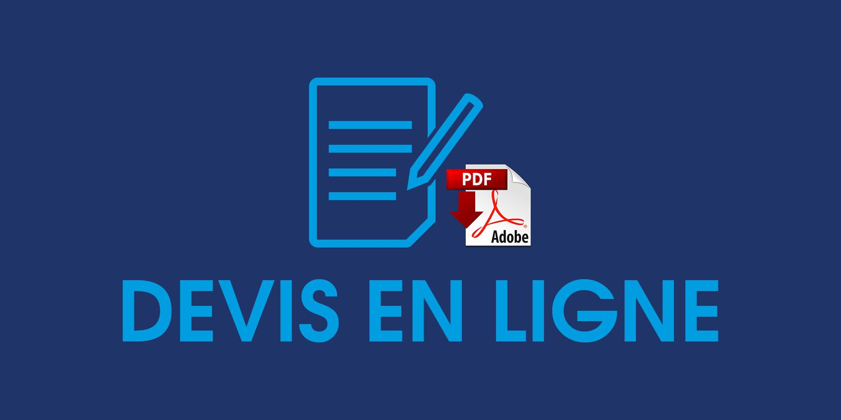 DEVIS-EN-LIGNE-BORDEAUX-LASERQUEST-2