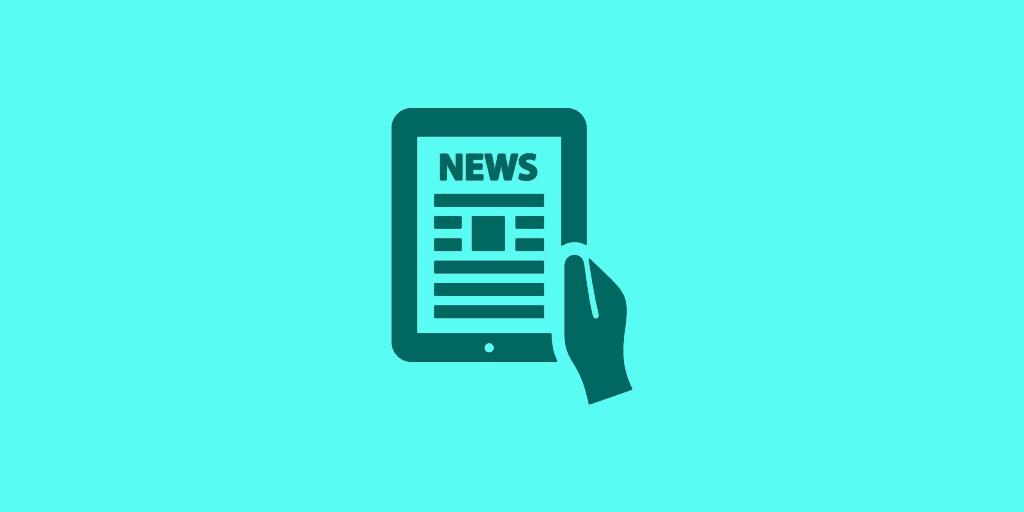 INFOS NEWS 2