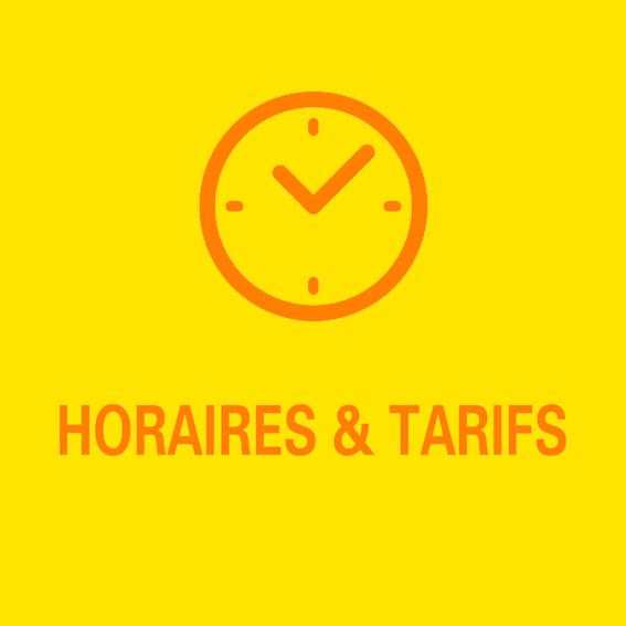 horaires-et-tarifs 3