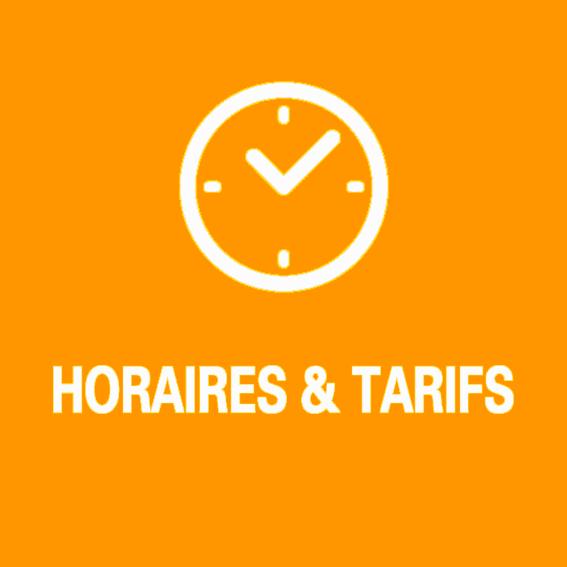 horaires-et-tarifs2-3