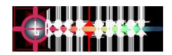 logo-LaserQuest2019