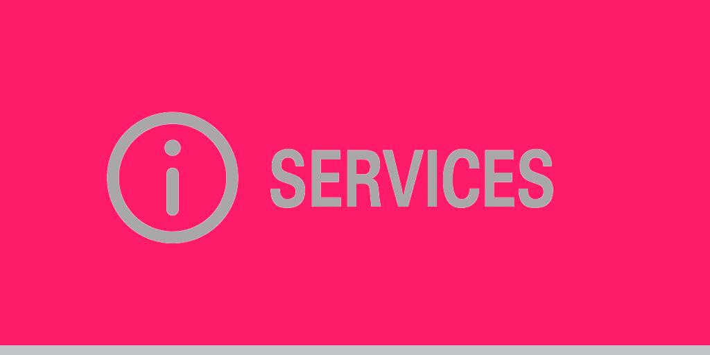 services-2-laserquestB-3-1024x512-2019