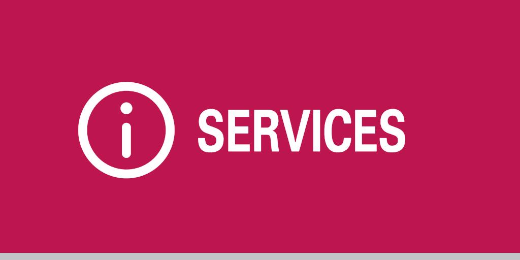 services-2-laserquestB-4-1024×512-2019