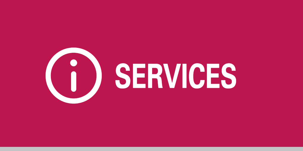 services-2-laserquestB-4-1024x512-2019