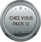 pack_12