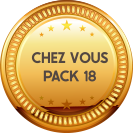 pack_18
