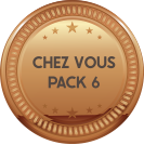 pack_6
